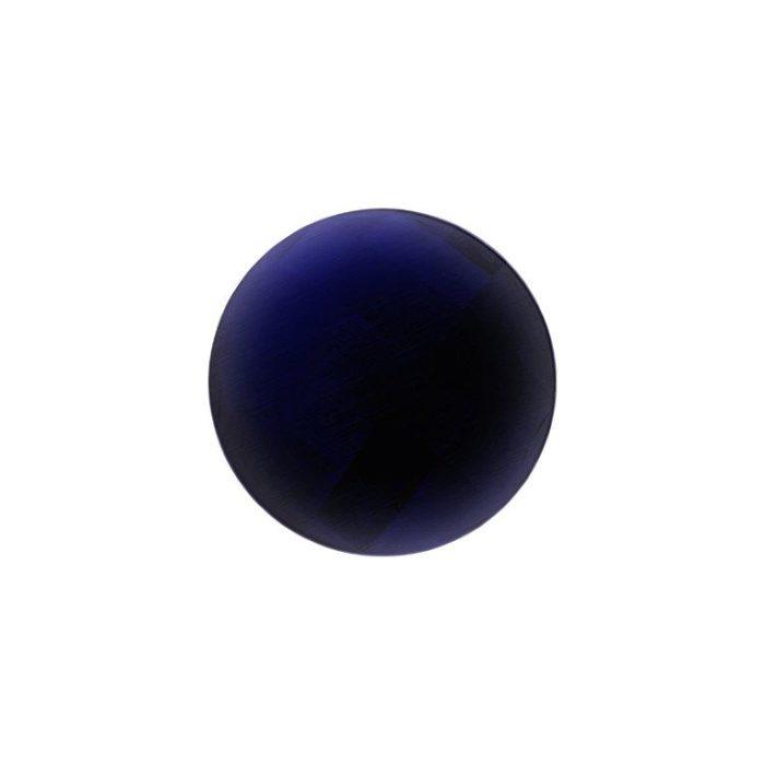 Ookeani sinine kassisilm